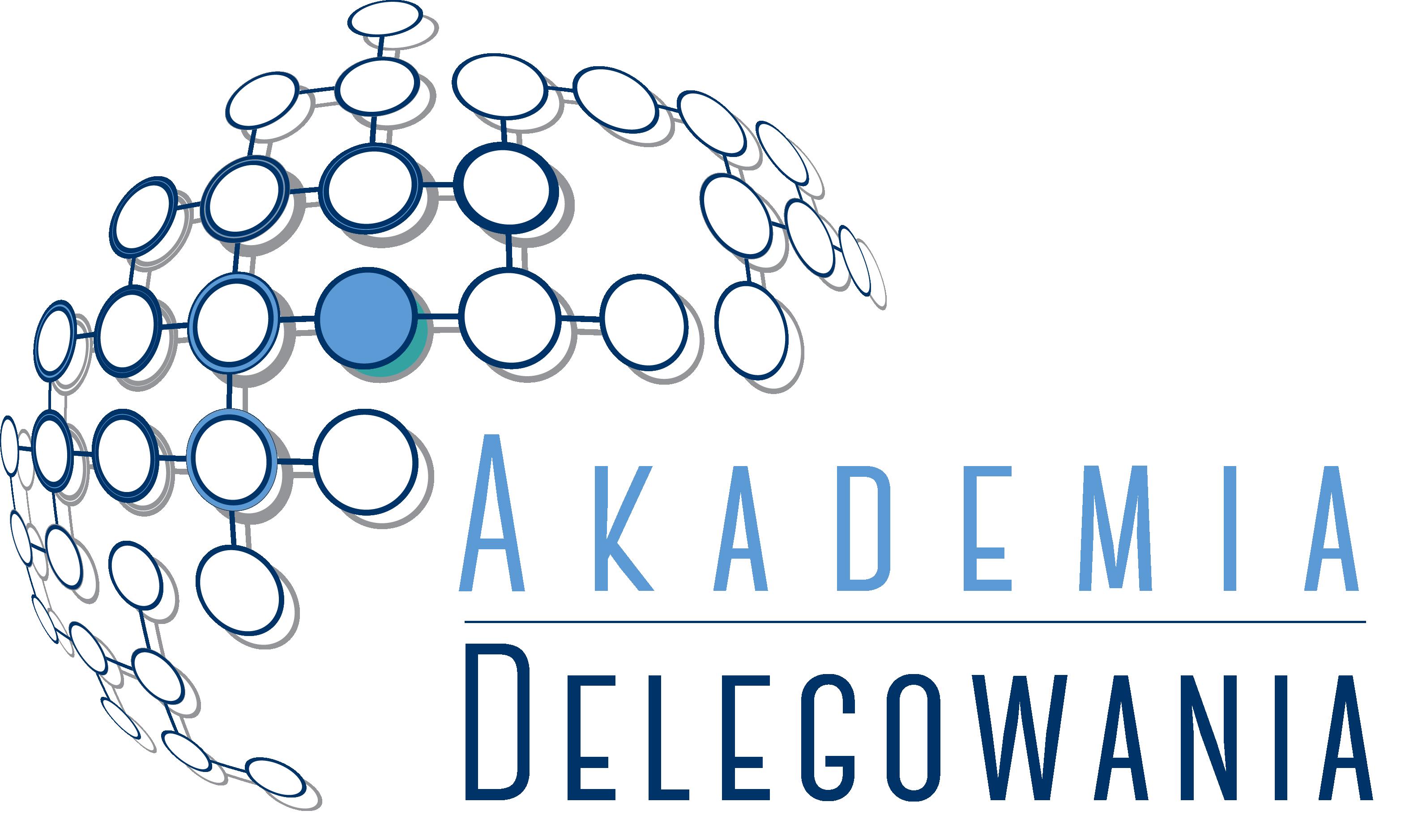 Akademia Delegowania
